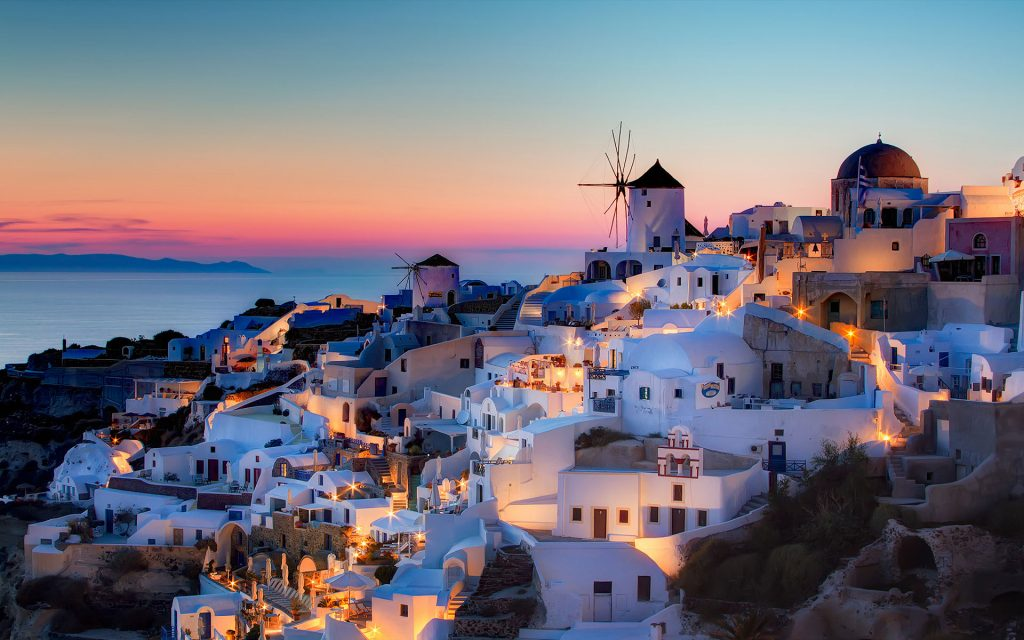 1-santorini_island_greece