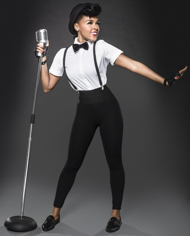 music-pepsi-beats-janelle