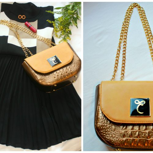 FASHION FEATURE | INTRODUCING THE TIMABEE HANDBAGS & THE DESIGNER!