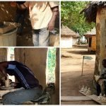 TRAVEL | A visit to Bwari Pottery Village, Abuja