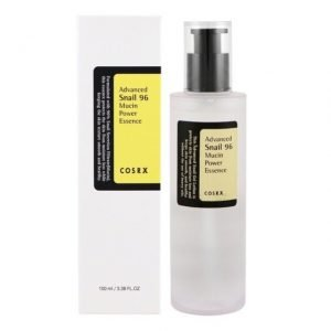 Cosrx Advanced Snail 96 Mucin Power Essence bottle