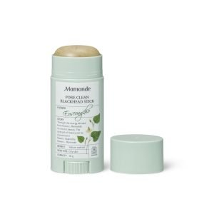 Mamonde product for blackheads
